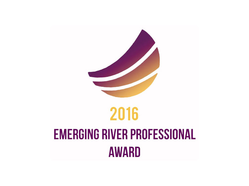 Emerging-River-Professional-Award-img1