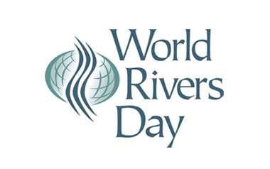 world-river-day