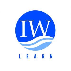 iwlearn_logo_300dpi_cmyk