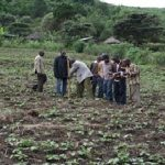 Developing Community Resilience in the Mara Basin