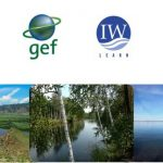 Global Environment Facility International Waters: Learning Exchange and Resource Network Program