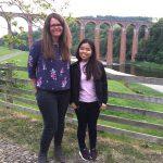 RiverAdventures: Discovering Women Empowerment
