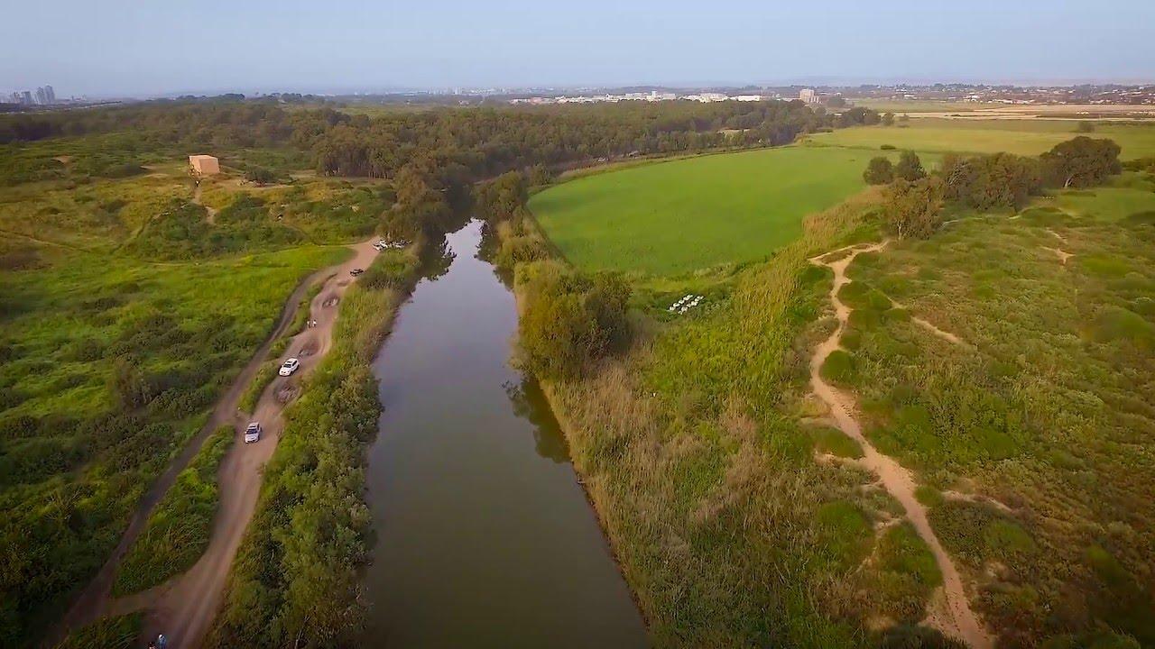International Riverprize – 2003