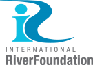 IRF Logo transparent